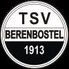 Logo-TSV-Berenbostel-300x300